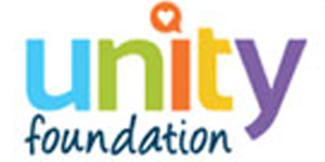 unity foundation logo