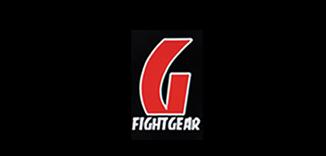 G Fightgear